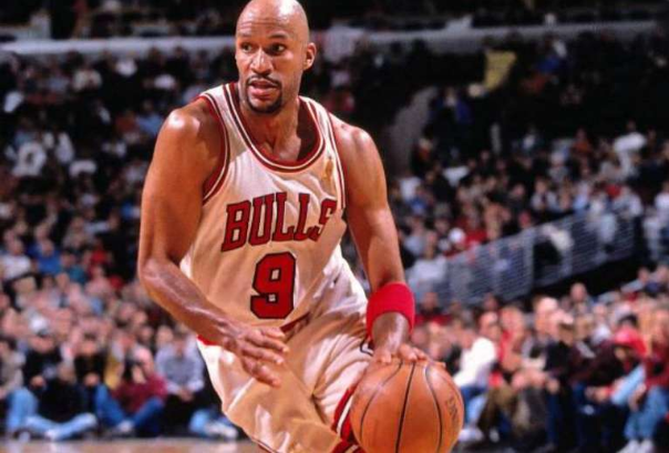 The 25 Best NBA Players Who Never Made an All Star Game