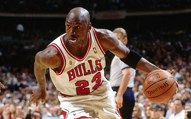 Top 20 Best Shooting Guards in NBA History