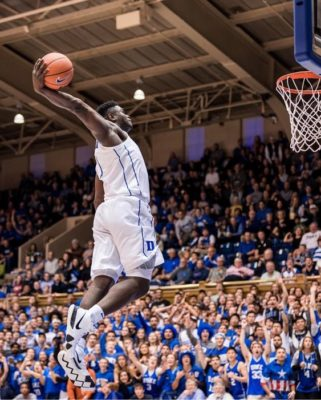 Top 15 Playmakers in the 2019 NBA Draft & their Comparisons