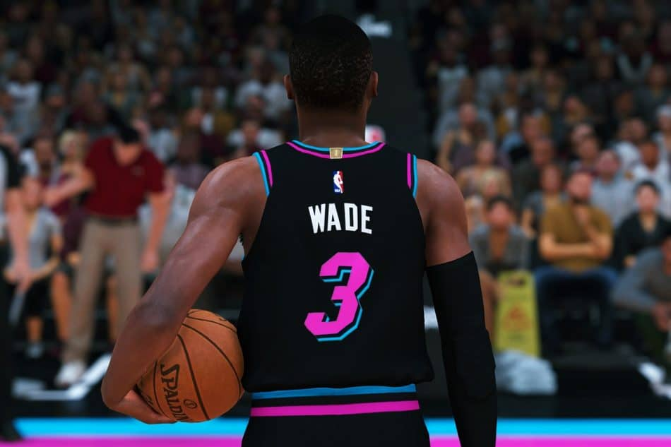 'NBA 2K20' Cover Stars & Release Date Officially Confirmed