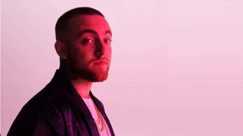 Mac Miller's $11M Fortune to Be Split Between Family and Friends