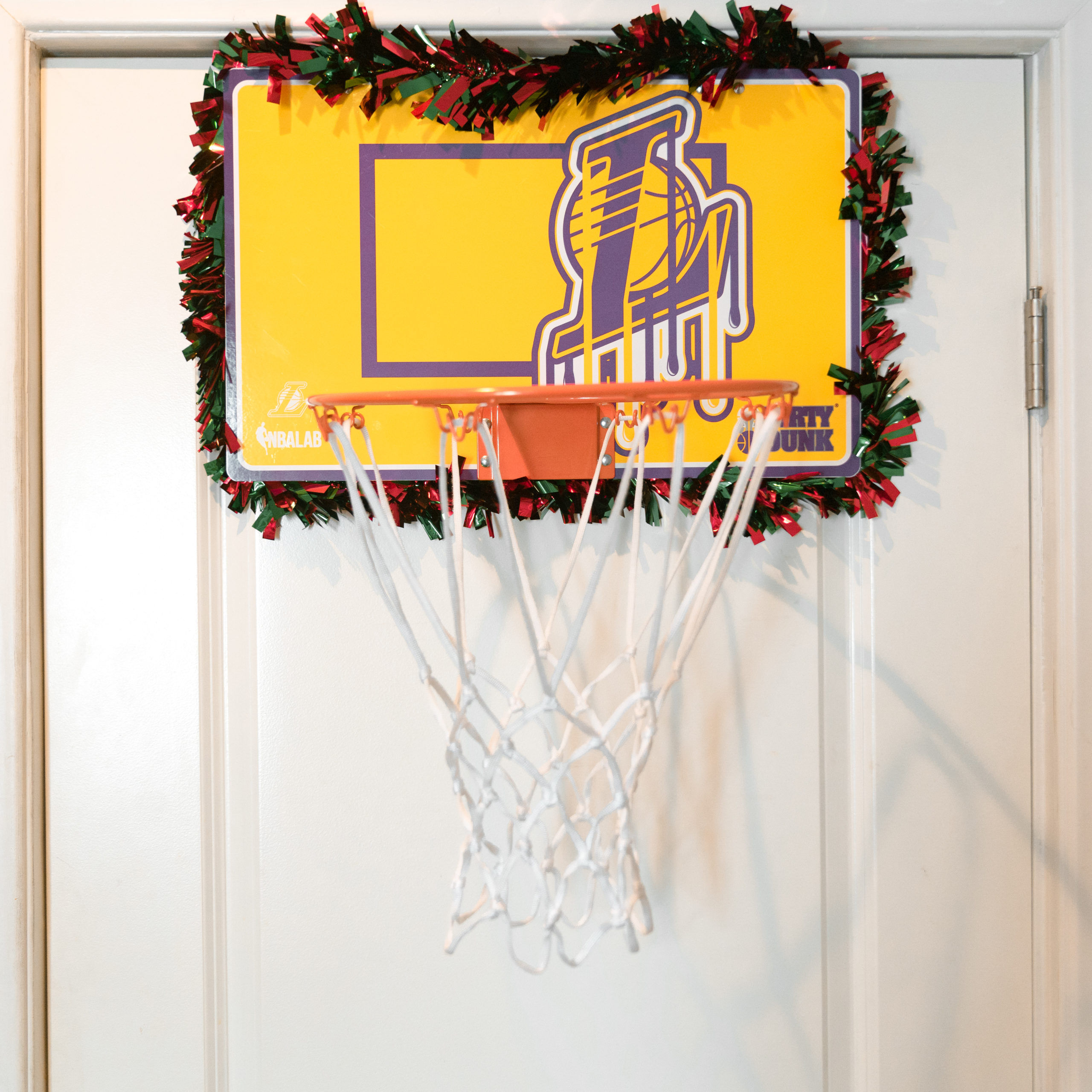 Top 15 Holiday Gifts For Hoopers
