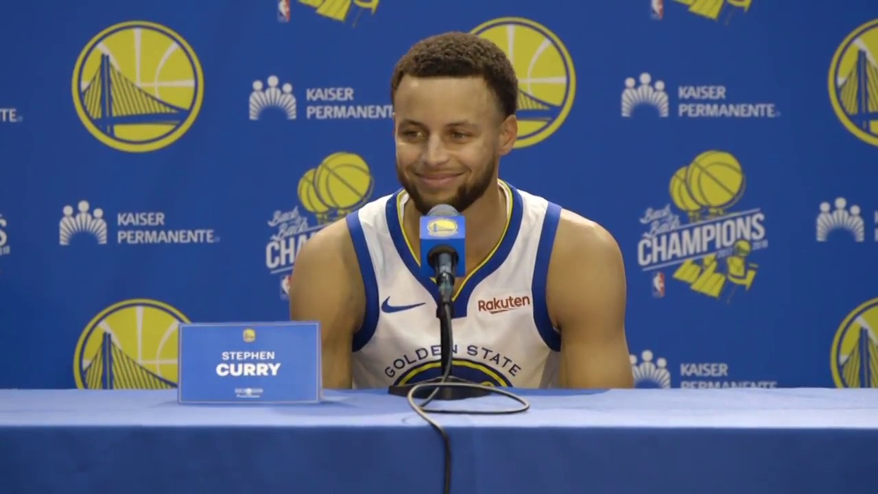 Stephen Curry And Will Arnett To Produce Basketball Comedy Series