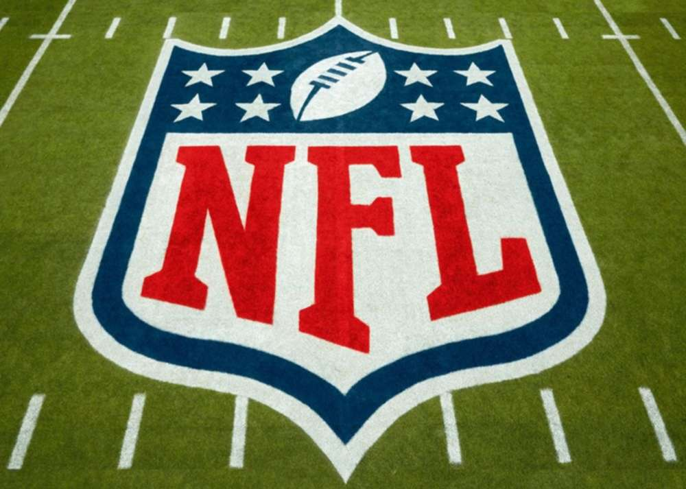 NFL Teams That Almost Were