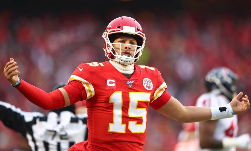 Super Bowl 54 Prediction: Chiefs will beat 49ers AND cover spread