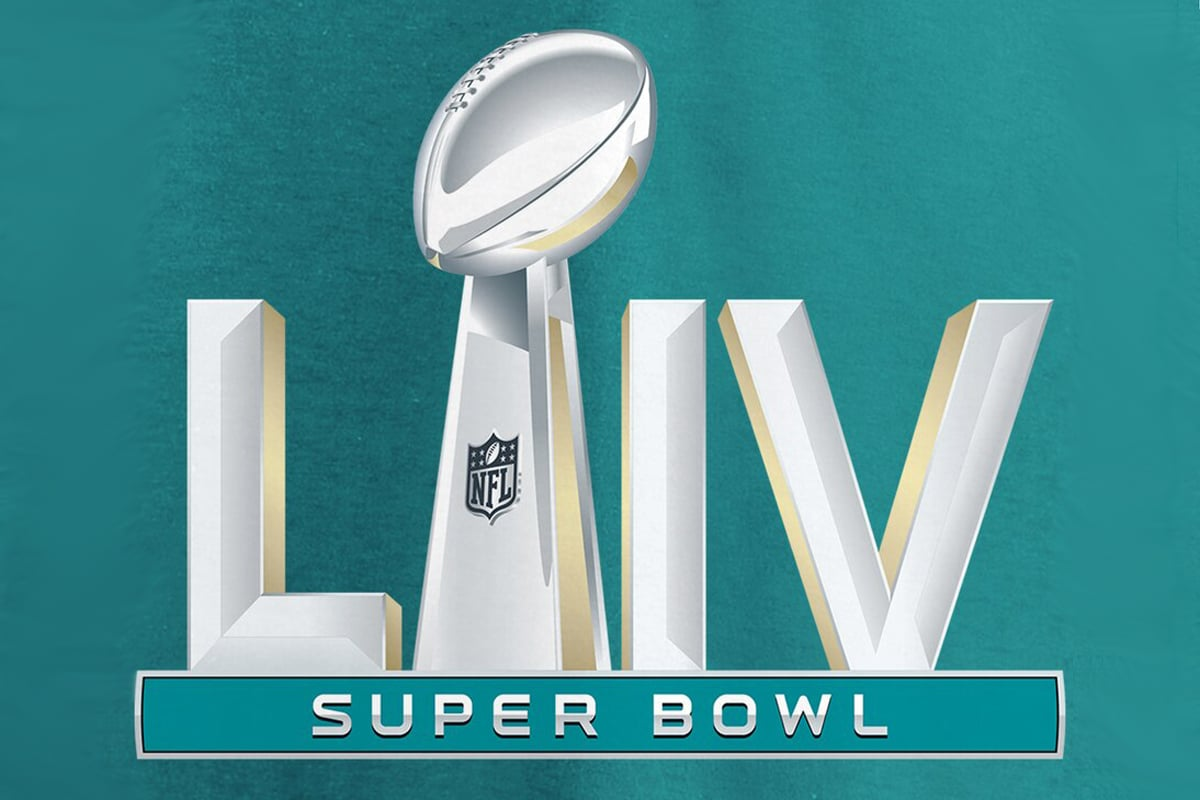 Thousands Sign Petition To Change Super Bowl Sunday To Saturday
