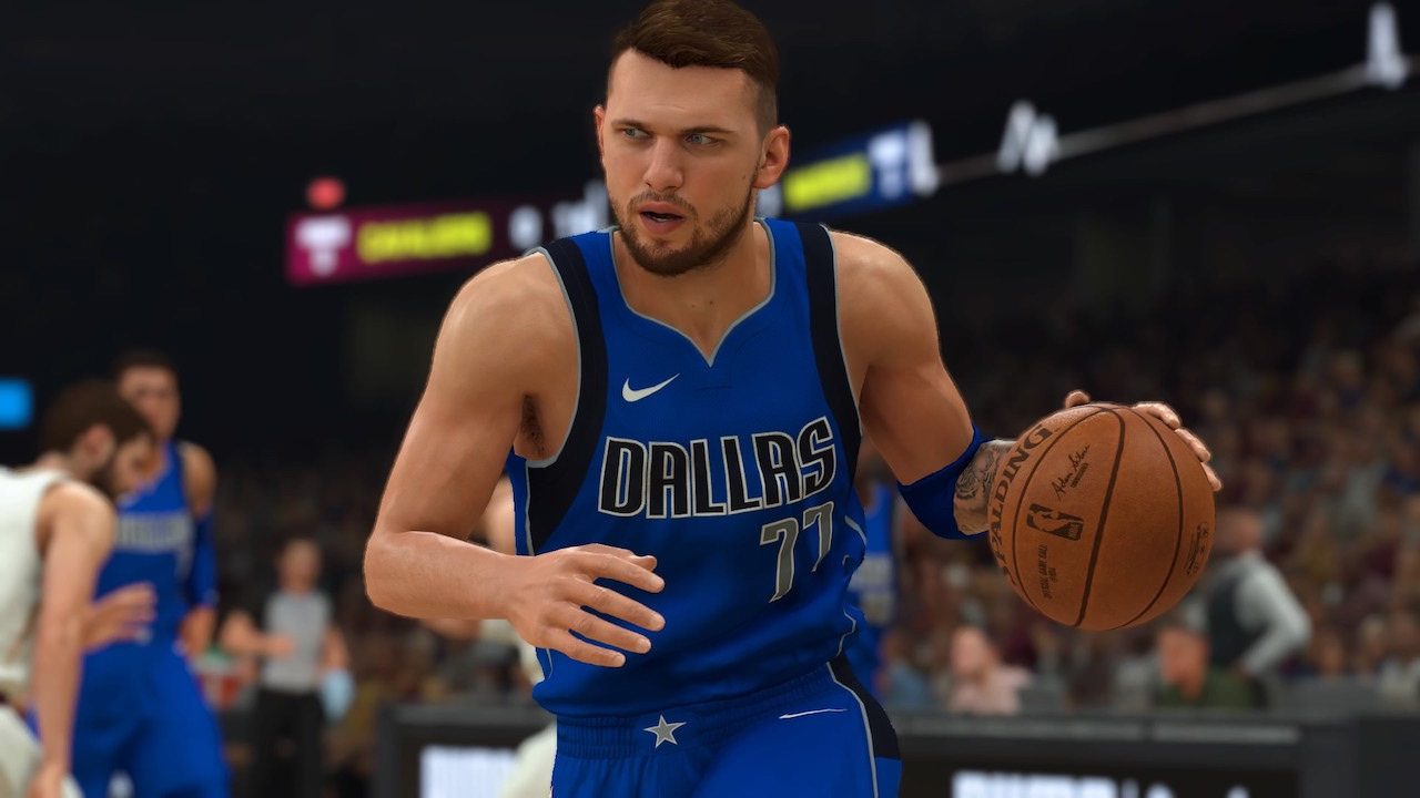 Top 3 Players Who Had The Biggest Drops In NBA2K20 Ratings