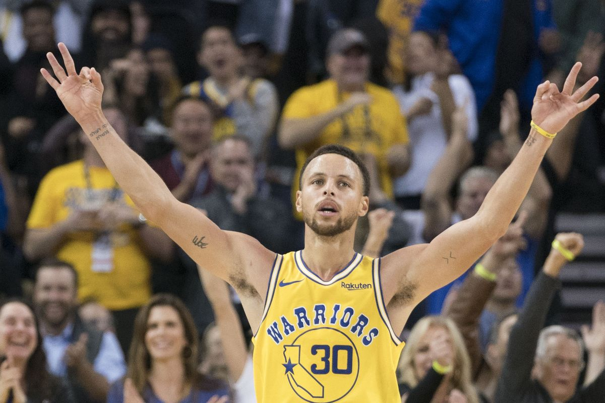 Stephen Curry Wanted To Be Drafted By New York Knicks