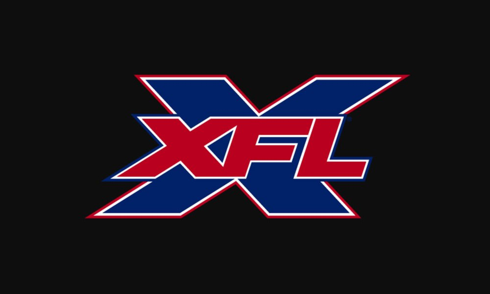 ABC/ESPN will show betting lines on XFL broadcasts. That's a huge deal