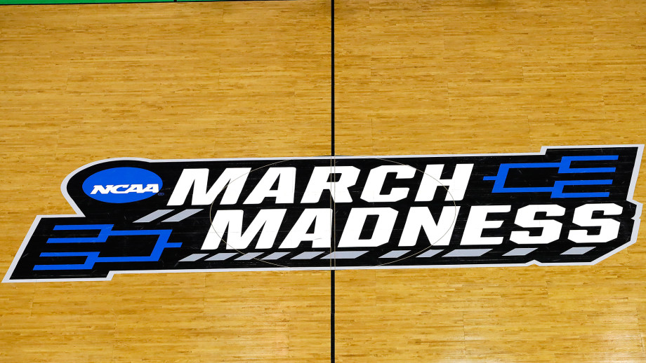 College Basketball Coach Blasts The NCAA For Canceling the Tournament