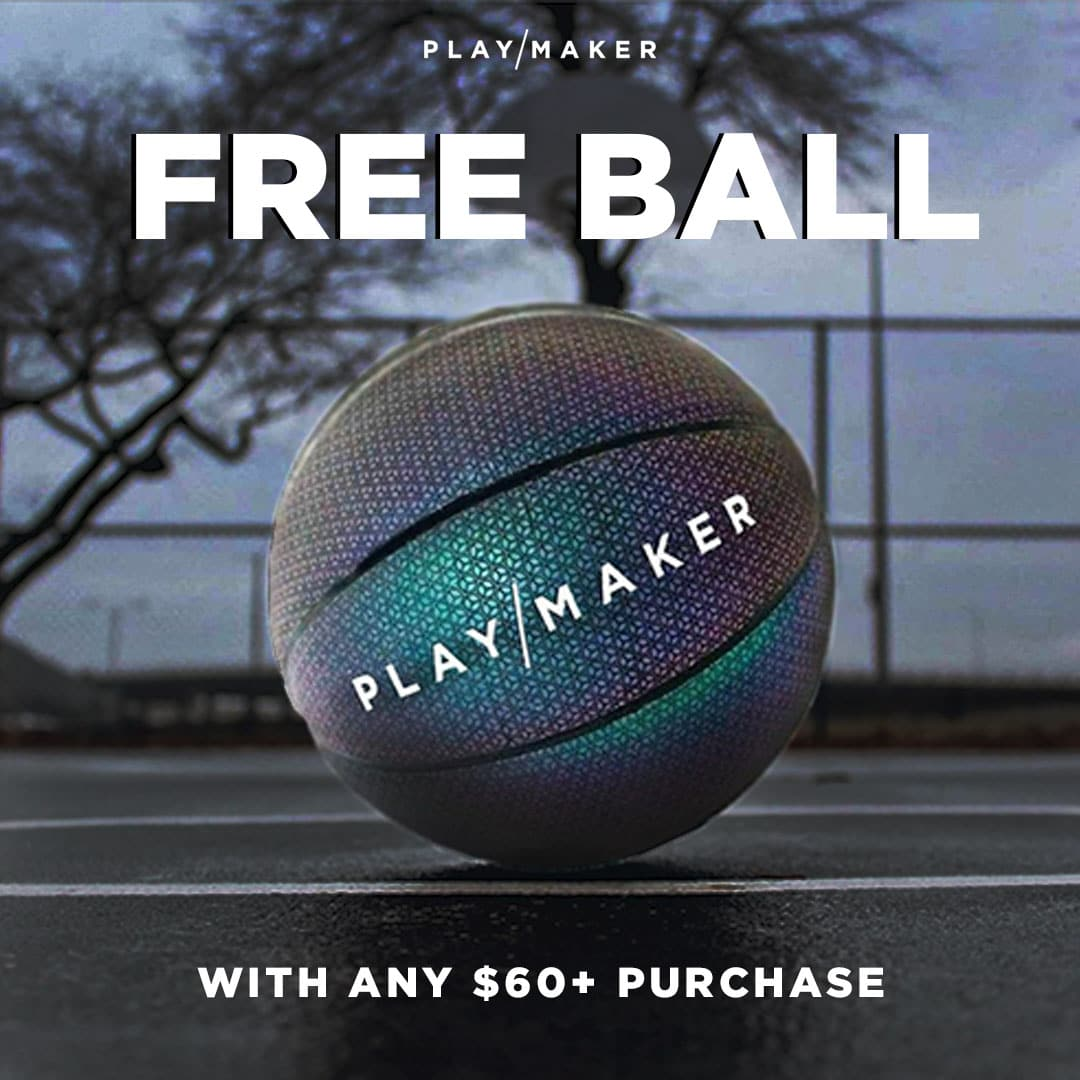 Playmaker free ball