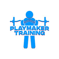 Playmaker Training