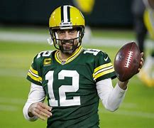 Image result for Aaron rodgers mvp