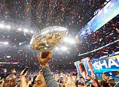 Super Bowl 56 Betting Odds: What teams hold some really juicy value?