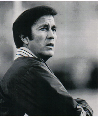 Coors Light's Tom Flores Campaign Hits The Mark