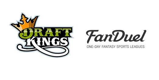Playmaker Betting Guide: Daily Fantasy Sports (DFS)